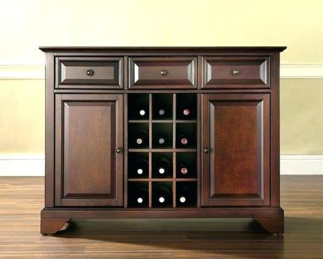 home office sideboard furniture stores toronto kitchen cabinets