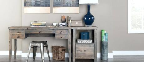 home office sideboard furniture bank toronto partner agencies 7 ideas that will make you rethink your