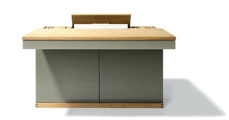 home office sideboard furniture toronto modern writing desk from dresser through to