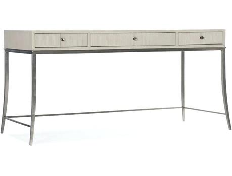 home office sideboard furniture stores ottawa west accessories hooker