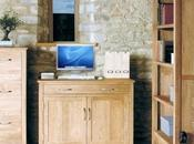 Home Office Sideboard