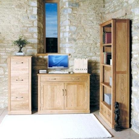 home office sideboard furniture stores ottawa ontario oak hidden desk order