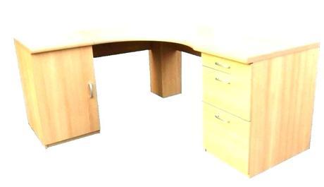 home office sideboard furniture stores ottawa reddit hutch store computer desk corner unit