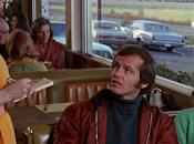 Oscar Wrong!: Best Director 1970