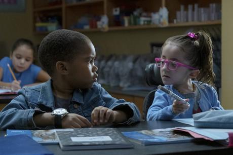 Raising Dion Renewed For 2nd Season On Netflix