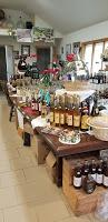 Demarest Hill Winery & Distillery - The Everything Store for Craft Beverages
