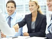 Good Office Space Keeps Employees Happy
