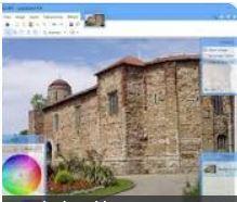 Best Windows 10 Pc Apps