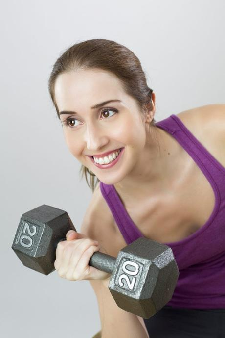 What is the Best Exercise to Burn Fat and Lose Weight 2020?