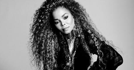 "Janet Jackson: Celebrates God's ""Greatest Gift"" At 50 On Son's 3rd Birthday"