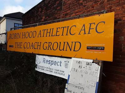 ✔715. The Coach Ground