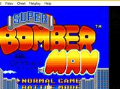 SNES9x Best SNES Emulator Windows