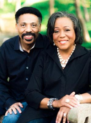 Lois Evans: Celebration of Life & Legacy Service