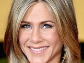 Jennifer Aniston Back Black Golden Globes