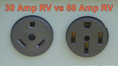 30-vs-50amp-electrical-service