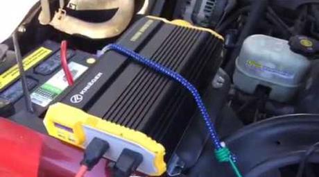 An-RV-Inverter