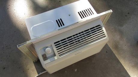 RV-Air-Condition