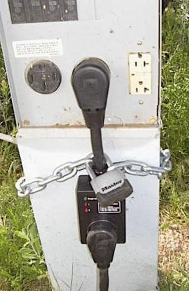 Secure-Your-RV-Surge-Protector