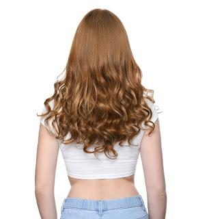 How To Make Hair Extensions Soft Again?