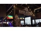 River Outpost Brewing Hudson Valley's Entertainment Center