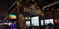 River Outpost Brewing - the Hudson Valley's Entertainment Center