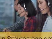 Watch This Video Best Locksmith Smyrna,