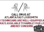 Great News! Johns Creek, Watch This Video