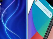 Mobile Phones Price Nepal (Updated List 2020)