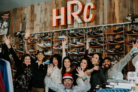 Introducing: Healdsburg Tastemakers' Event Jan. 24-26th 2019