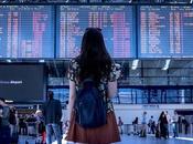 Make Your Travel Dreams Come True 2020