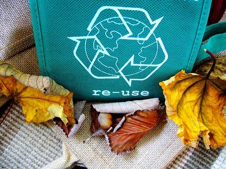 How to Start 2020 off By Adopting a Zero-Waste Lifestyle