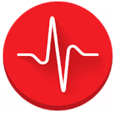 Best heart rate monitor apps iphone 2020