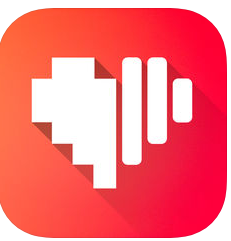 best heart rate monitor apps