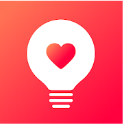 best heart rate monitor app