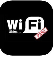 Best WiFi hacker apps iPhone