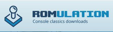 Best Safe Roms download sites