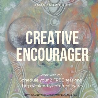Creating in Faith - The Faith to Create - Spirited - Episode 180