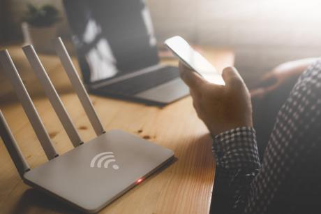 Because You Need WiFi: How to Get the Best High-Speed Internet for Your Small Business