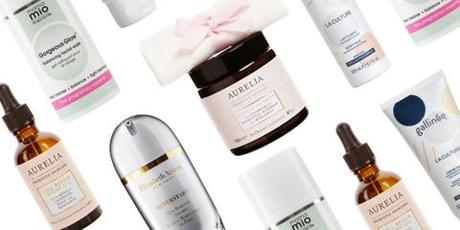 Top 5 Skincare Trends to Look for in 2020
