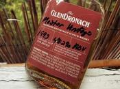 GlenDronach Master Vintage 1993 Review