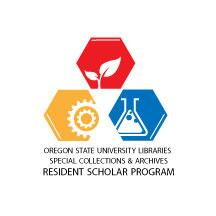 Now Accepting Applications: The Resident Scholar Program at OSU Libraries