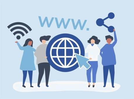 Everything you need to know about Internet Contracts and Fees!