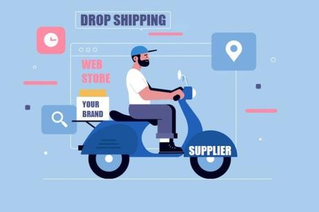 Why Is Drop Shipping Good?