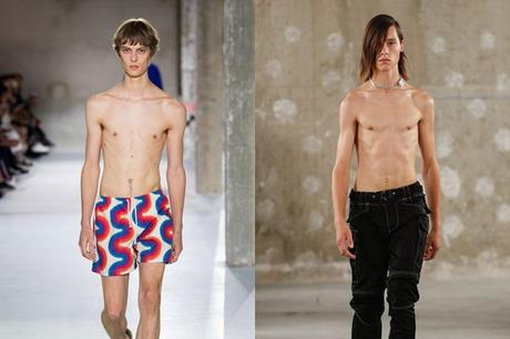 The Evolution of Men's Fashion Trends in the 2010s