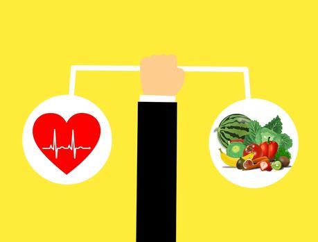 Don't Delay A Chance To Get Your Health On Track