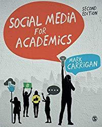 Academic social media