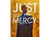Just Mercy (2019) Review