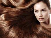 Natural Ways Grow Hair Faster