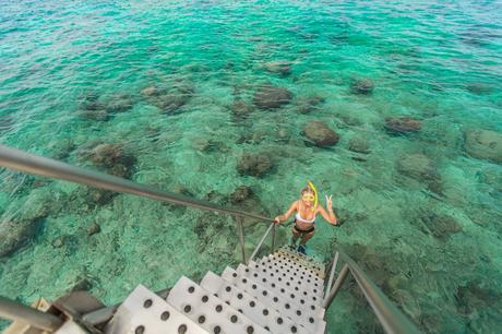 Fitness On Toast Faya Maldives Westin Miriandhoo Travel Active Escape Paradise Wellness Travel Luxury Retreat Island Heavenly-10