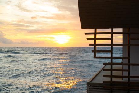Fitness On Toast Faya Maldives Westin Miriandhoo Travel Active Escape Paradise Wellness Travel Luxury Retreat Island Heavenly-62